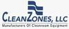 cleanzones