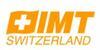 IMT Switzerland