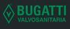 bugattivalves