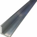 Structural Steel Beams and Profiles - Steel Channels - Steel Angel - Steel Tube - Steel Flat Bar -Steel Square Bar