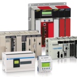 Programmable Logic Controller PLC Systems - SCADA Systems