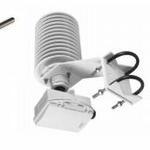 Sound Level meter - Vibration Meter - Belt Tension meter - Relative Humidity - Temperature Meter - Optical and Mechanical Tacho Meter