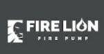 Fire Lion's