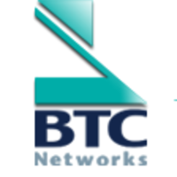 btc company)